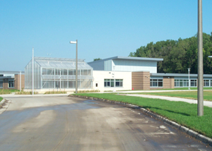 Logan Middle School